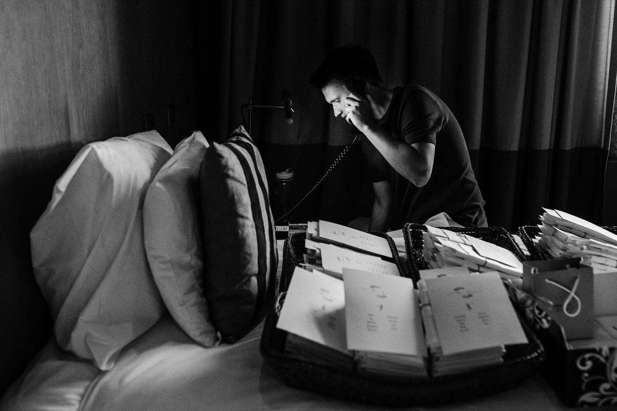 /home/ruiteixeira/public_html/uploads/source/blog/74/palacio_do_freixo_004.jpg Fotografo Porto, Rui Teixeira - Fotógrafo Casamento Porto, Rui Teixeira Wedding Photography, Fotografo, Wedding Photographer, Wedding Photography, Best Portuguese Photographer, Wedding Portugal, Oporto Wedding, Lisbon Wedding, Destination Wedding, Melhores Fotografos Casamento, Wedding Films, Casamento Portugal, Best Wedding Photographer, Melhores Fotografos Casamento, Zankyou, Casamentos