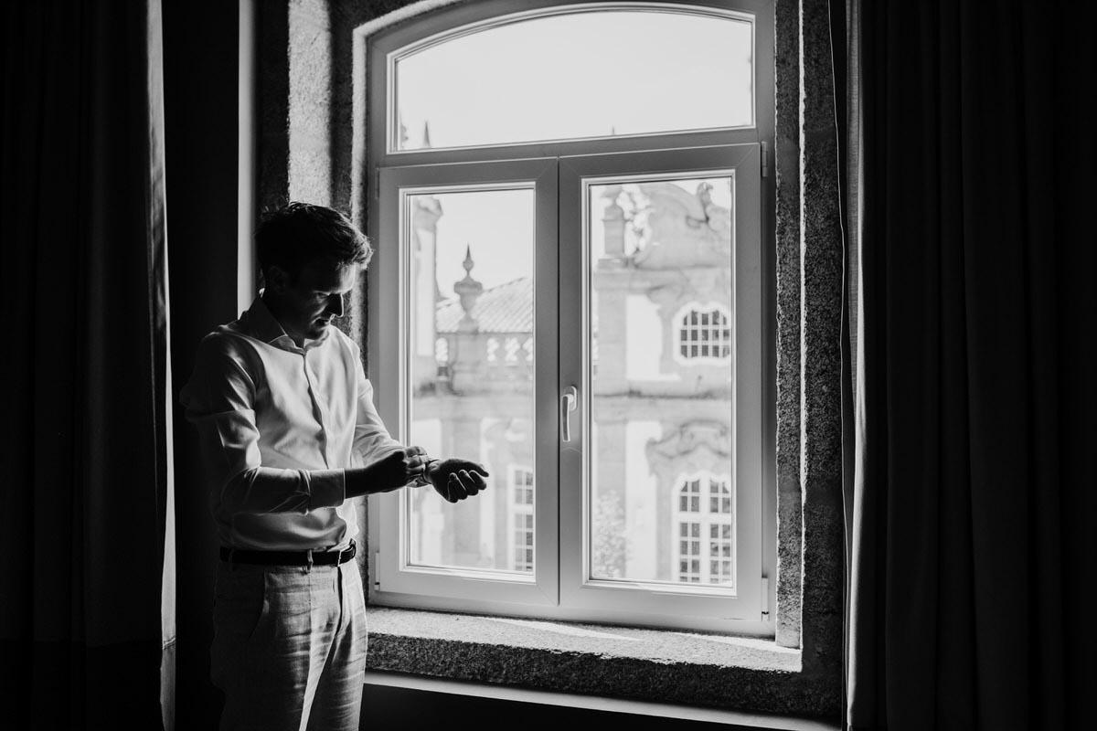 /home/ruiteixeira/public_html/uploads/source/blog/74/palacio_do_freixo_006.jpg Fotografo Porto, Rui Teixeira - Fotógrafo Casamento Porto, Rui Teixeira Wedding Photography, Fotografo, Wedding Photographer, Wedding Photography, Best Portuguese Photographer, Wedding Portugal, Oporto Wedding, Lisbon Wedding, Destination Wedding, Melhores Fotografos Casamento, Wedding Films, Casamento Portugal, Best Wedding Photographer, Melhores Fotografos Casamento, Zankyou, Casamentos