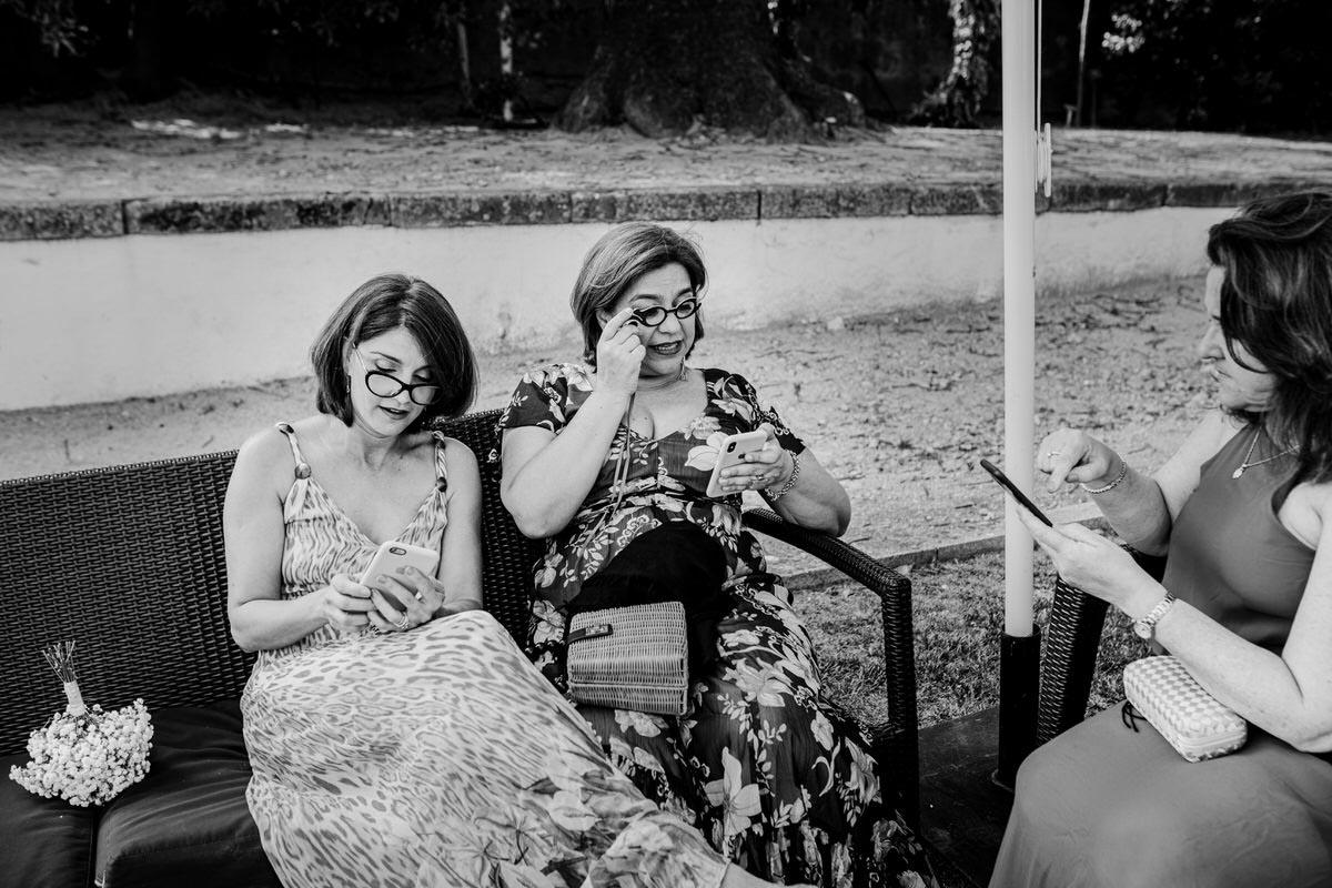/home/ruiteixeira/public_html/uploads/source/blog/74/palacio_do_freixo_056.jpg Fotografo Porto, Rui Teixeira - Fotógrafo Casamento Porto, Rui Teixeira Wedding Photography, Fotografo, Wedding Photographer, Wedding Photography, Best Portuguese Photographer, Wedding Portugal, Oporto Wedding, Lisbon Wedding, Destination Wedding, Melhores Fotografos Casamento, Wedding Films, Casamento Portugal, Best Wedding Photographer, Melhores Fotografos Casamento, Zankyou, Casamentos