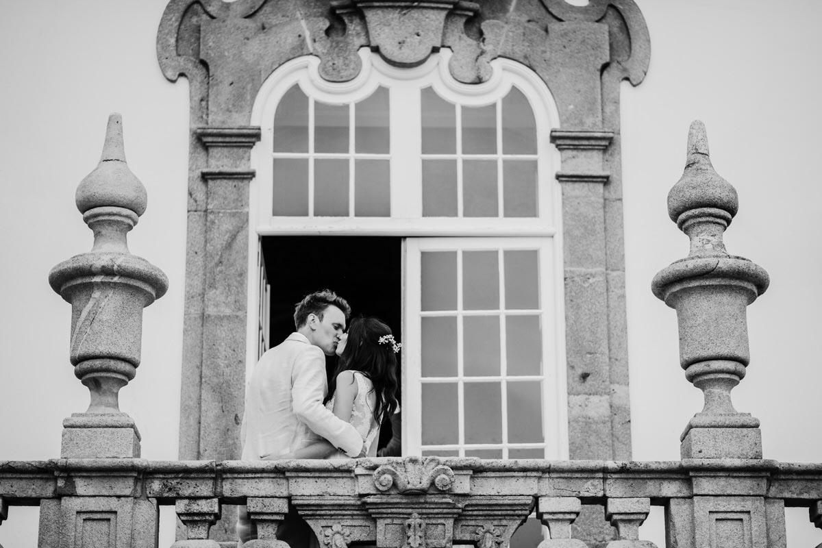 /home/ruiteixeira/public_html/uploads/source/blog/74/palacio_do_freixo_071.jpg Fotografo Porto, Rui Teixeira - Fotógrafo Casamento Porto, Rui Teixeira Wedding Photography, Fotografo, Wedding Photographer, Wedding Photography, Best Portuguese Photographer, Wedding Portugal, Oporto Wedding, Lisbon Wedding, Destination Wedding, Melhores Fotografos Casamento, Wedding Films, Casamento Portugal, Best Wedding Photographer, Melhores Fotografos Casamento, Zankyou, Casamentos