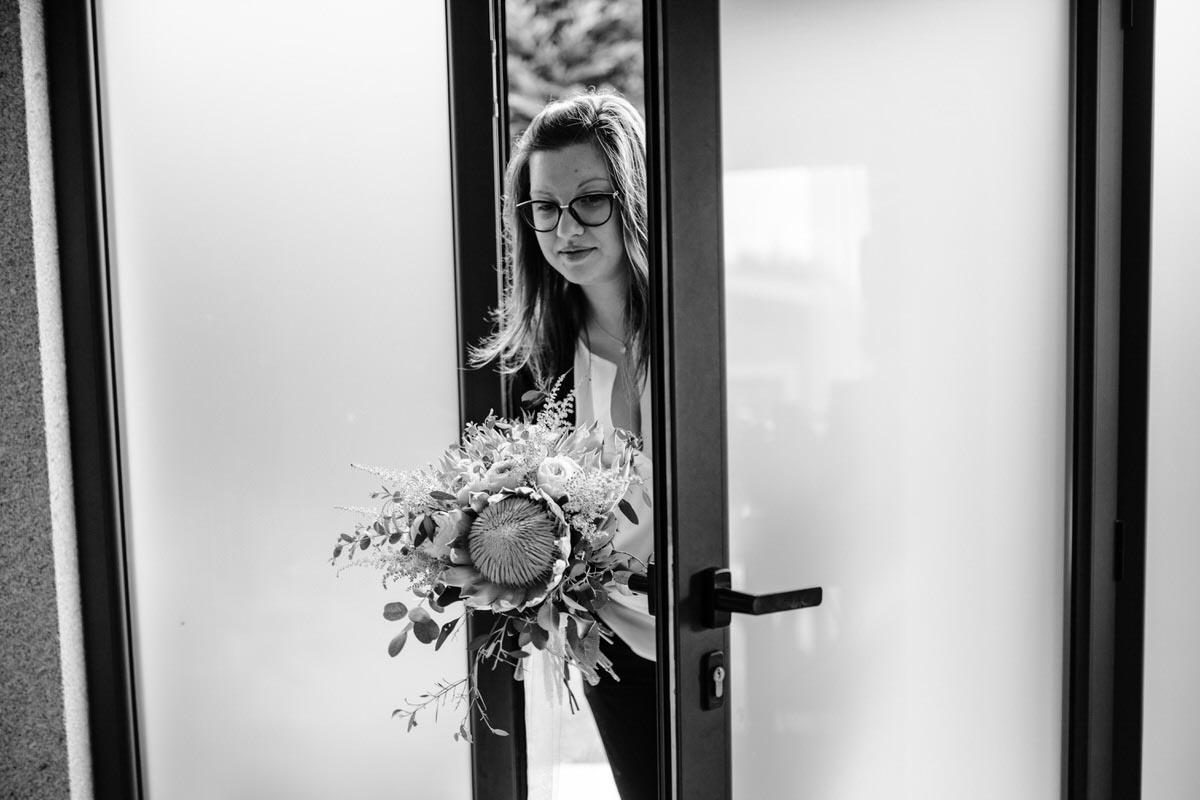 /home/ruiteixeira/public_html/uploads/source/blog/78/aqueduto_fotografo-casamento_002.jpg Fotografo Porto, Rui Teixeira - Fotógrafo Casamento Porto, Rui Teixeira Wedding Photography, Fotografo, Wedding Photographer, Wedding Photography, Best Portuguese Photographer, Wedding Portugal, Oporto Wedding, Lisbon Wedding, Destination Wedding, Melhores Fotografos Casamento, Wedding Films, Casamento Portugal, Best Wedding Photographer, Melhores Fotografos Casamento, Zankyou, Casamentos
