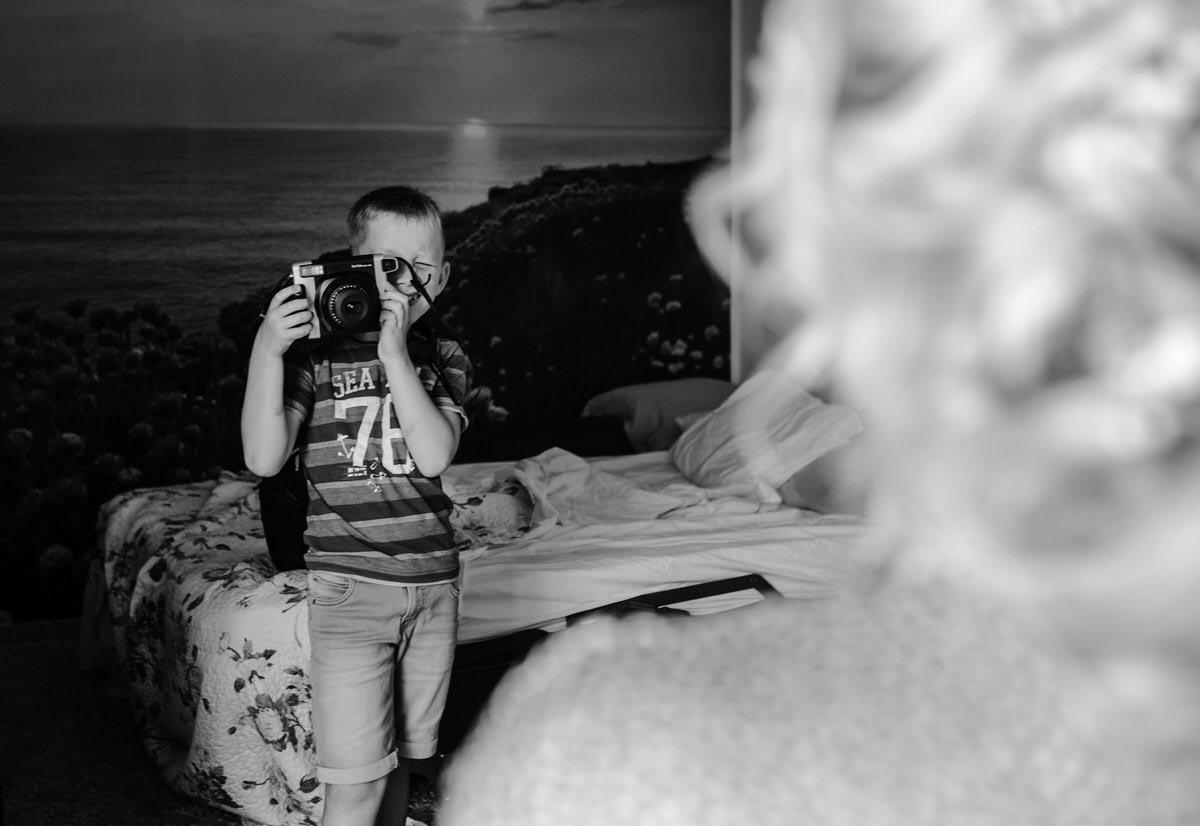 /home/ruiteixeira/public_html/uploads/source/blog/78/aqueduto_fotografo-casamento_005.jpg Fotografo Porto, Rui Teixeira - Fotógrafo Casamento Porto, Rui Teixeira Wedding Photography, Fotografo, Wedding Photographer, Wedding Photography, Best Portuguese Photographer, Wedding Portugal, Oporto Wedding, Lisbon Wedding, Destination Wedding, Melhores Fotografos Casamento, Wedding Films, Casamento Portugal, Best Wedding Photographer, Melhores Fotografos Casamento, Zankyou, Casamentos