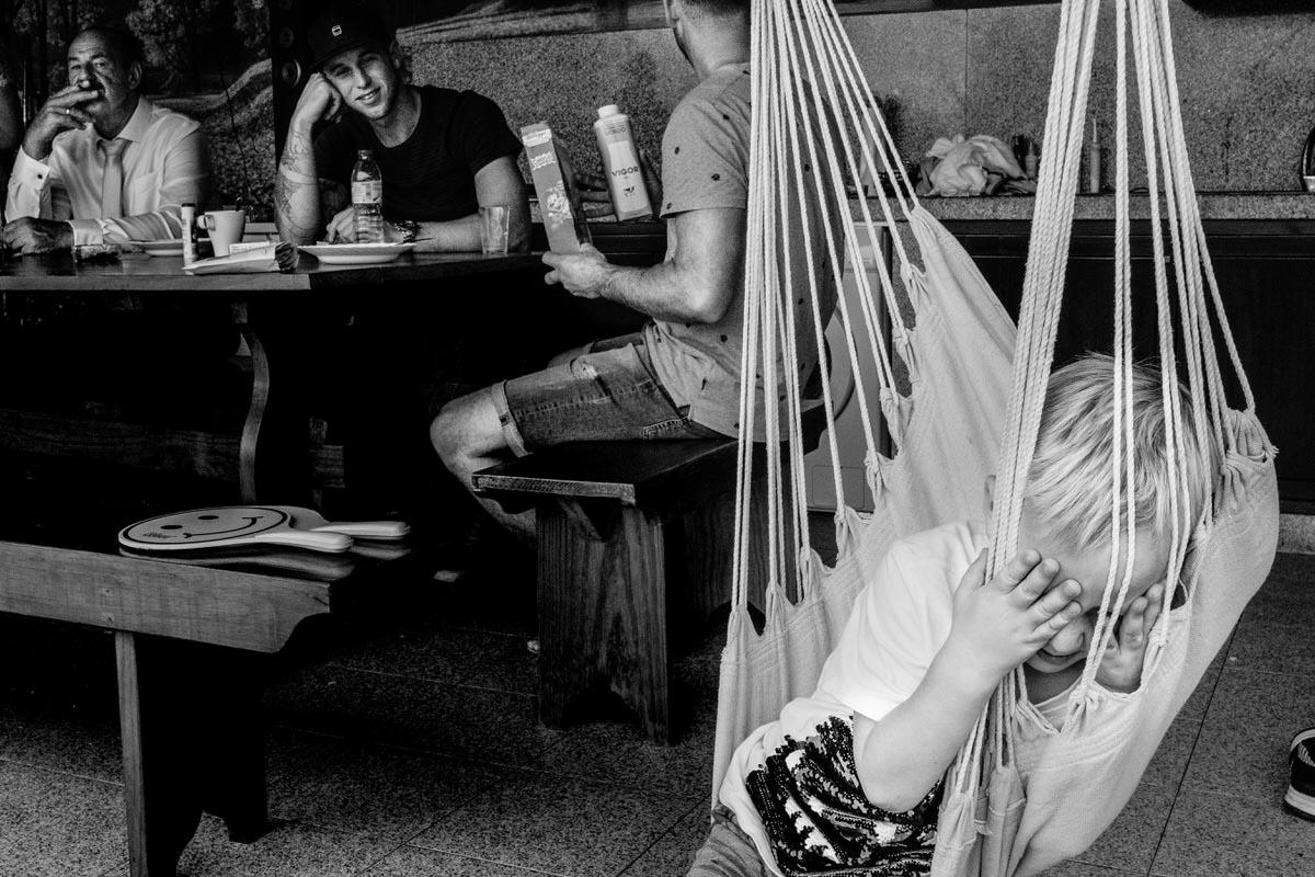 /home/ruiteixeira/public_html/uploads/source/blog/78/aqueduto_fotografo-casamento_008.jpg Fotografo Porto, Rui Teixeira - Fotógrafo Casamento Porto, Rui Teixeira Wedding Photography, Fotografo, Wedding Photographer, Wedding Photography, Best Portuguese Photographer, Wedding Portugal, Oporto Wedding, Lisbon Wedding, Destination Wedding, Melhores Fotografos Casamento, Wedding Films, Casamento Portugal, Best Wedding Photographer, Melhores Fotografos Casamento, Zankyou, Casamentos