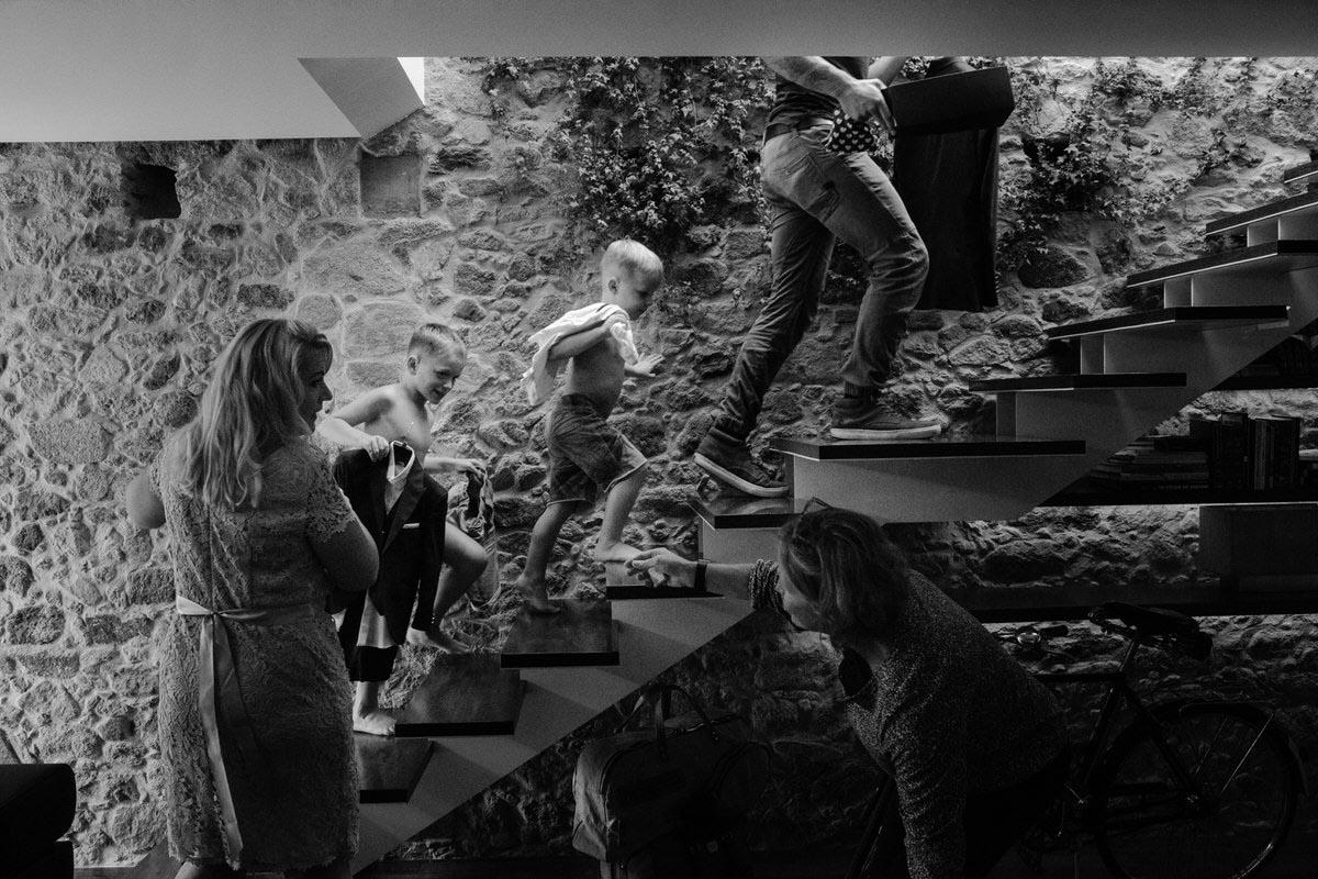 /home/ruiteixeira/public_html/uploads/source/blog/78/aqueduto_fotografo-casamento_013.jpg Fotografo Porto, Rui Teixeira - Fotógrafo Casamento Porto, Rui Teixeira Wedding Photography, Fotografo, Wedding Photographer, Wedding Photography, Best Portuguese Photographer, Wedding Portugal, Oporto Wedding, Lisbon Wedding, Destination Wedding, Melhores Fotografos Casamento, Wedding Films, Casamento Portugal, Best Wedding Photographer, Melhores Fotografos Casamento, Zankyou, Casamentos