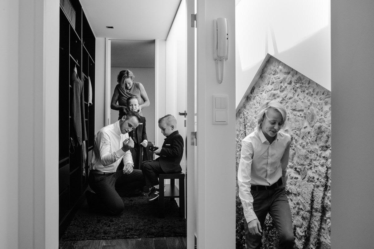 /home/ruiteixeira/public_html/uploads/source/blog/78/aqueduto_fotografo-casamento_017.jpg Fotografo Porto, Rui Teixeira - Fotógrafo Casamento Porto, Rui Teixeira Wedding Photography, Fotografo, Wedding Photographer, Wedding Photography, Best Portuguese Photographer, Wedding Portugal, Oporto Wedding, Lisbon Wedding, Destination Wedding, Melhores Fotografos Casamento, Wedding Films, Casamento Portugal, Best Wedding Photographer, Melhores Fotografos Casamento, Zankyou, Casamentos