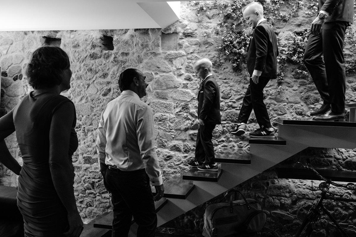 /home/ruiteixeira/public_html/uploads/source/blog/78/aqueduto_fotografo-casamento_021.jpg Fotografo Porto, Rui Teixeira - Fotógrafo Casamento Porto, Rui Teixeira Wedding Photography, Fotografo, Wedding Photographer, Wedding Photography, Best Portuguese Photographer, Wedding Portugal, Oporto Wedding, Lisbon Wedding, Destination Wedding, Melhores Fotografos Casamento, Wedding Films, Casamento Portugal, Best Wedding Photographer, Melhores Fotografos Casamento, Zankyou, Casamentos