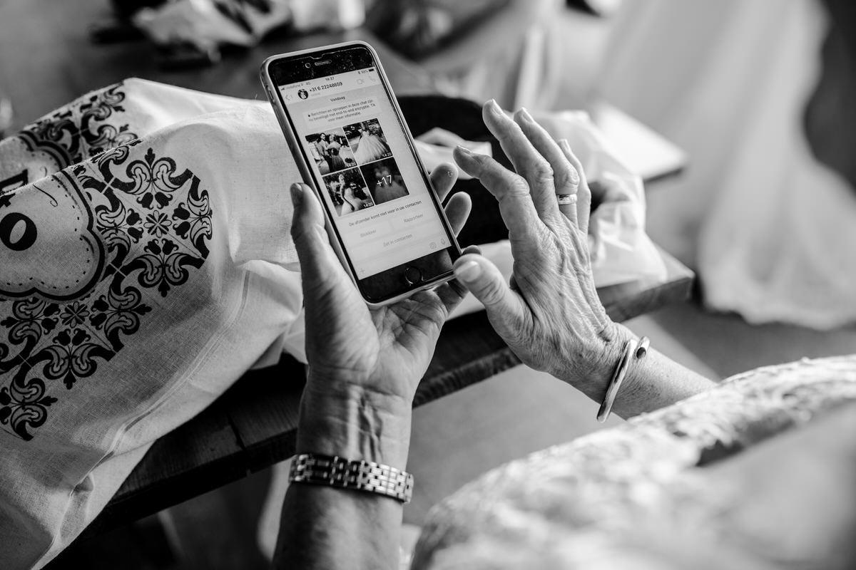/home/ruiteixeira/public_html/uploads/source/blog/78/aqueduto_fotografo-casamento_023.jpg Fotografo Porto, Rui Teixeira - Fotógrafo Casamento Porto, Rui Teixeira Wedding Photography, Fotografo, Wedding Photographer, Wedding Photography, Best Portuguese Photographer, Wedding Portugal, Oporto Wedding, Lisbon Wedding, Destination Wedding, Melhores Fotografos Casamento, Wedding Films, Casamento Portugal, Best Wedding Photographer, Melhores Fotografos Casamento, Zankyou, Casamentos