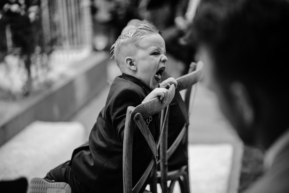 /home/ruiteixeira/public_html/uploads/source/blog/78/aqueduto_fotografo-casamento_048.jpg Fotografo Porto, Rui Teixeira - Fotógrafo Casamento Porto, Rui Teixeira Wedding Photography, Fotografo, Wedding Photographer, Wedding Photography, Best Portuguese Photographer, Wedding Portugal, Oporto Wedding, Lisbon Wedding, Destination Wedding, Melhores Fotografos Casamento, Wedding Films, Casamento Portugal, Best Wedding Photographer, Melhores Fotografos Casamento, Zankyou, Casamentos