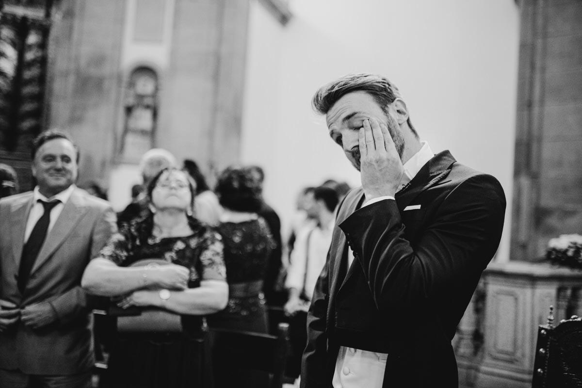 /home/ruiteixeira/public_html/uploads/source/blog/79/vale_da_corga_29.jpg Fotografo Porto, Rui Teixeira - Fotógrafo Casamento Porto, Rui Teixeira Wedding Photography, Fotografo, Wedding Photographer, Wedding Photography, Best Portuguese Photographer, Wedding Portugal, Oporto Wedding, Lisbon Wedding, Destination Wedding, Melhores Fotografos Casamento, Wedding Films, Casamento Portugal, Best Wedding Photographer, Melhores Fotografos Casamento, Zankyou, Casamentos