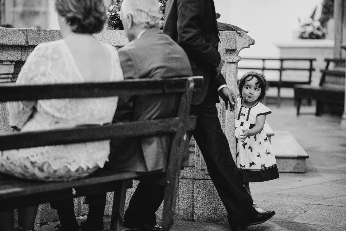 /home/ruiteixeira/public_html/uploads/source/blog/79/vale_da_corga_33.jpg Fotografo Porto, Rui Teixeira - Fotógrafo Casamento Porto, Rui Teixeira Wedding Photography, Fotografo, Wedding Photographer, Wedding Photography, Best Portuguese Photographer, Wedding Portugal, Oporto Wedding, Lisbon Wedding, Destination Wedding, Melhores Fotografos Casamento, Wedding Films, Casamento Portugal, Best Wedding Photographer, Melhores Fotografos Casamento, Zankyou, Casamentos