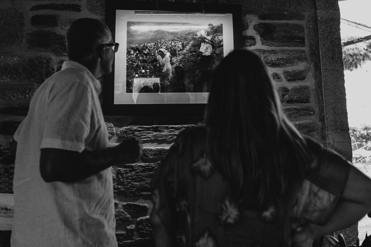 /home/ruiteixeira/public_html/uploads/source/blog/83/casamento_no_douro_014.jpg Fotografo Porto, Rui Teixeira - Fotografo Casamento Porto, Rui Teixeira Wedding Photography, Fotografo, Wedding Photographer, Wedding Photography, Best Portuguese Photographer, Wedding Portugal, Oporto Wedding, Lisbon Wedding, Destination Wedding, Melhores Fotografos Casamento, Wedding Films, Casamento Portugal, Best Wedding Photographer, Melhores Fotografos Casamento, Zankyou, Casamentos