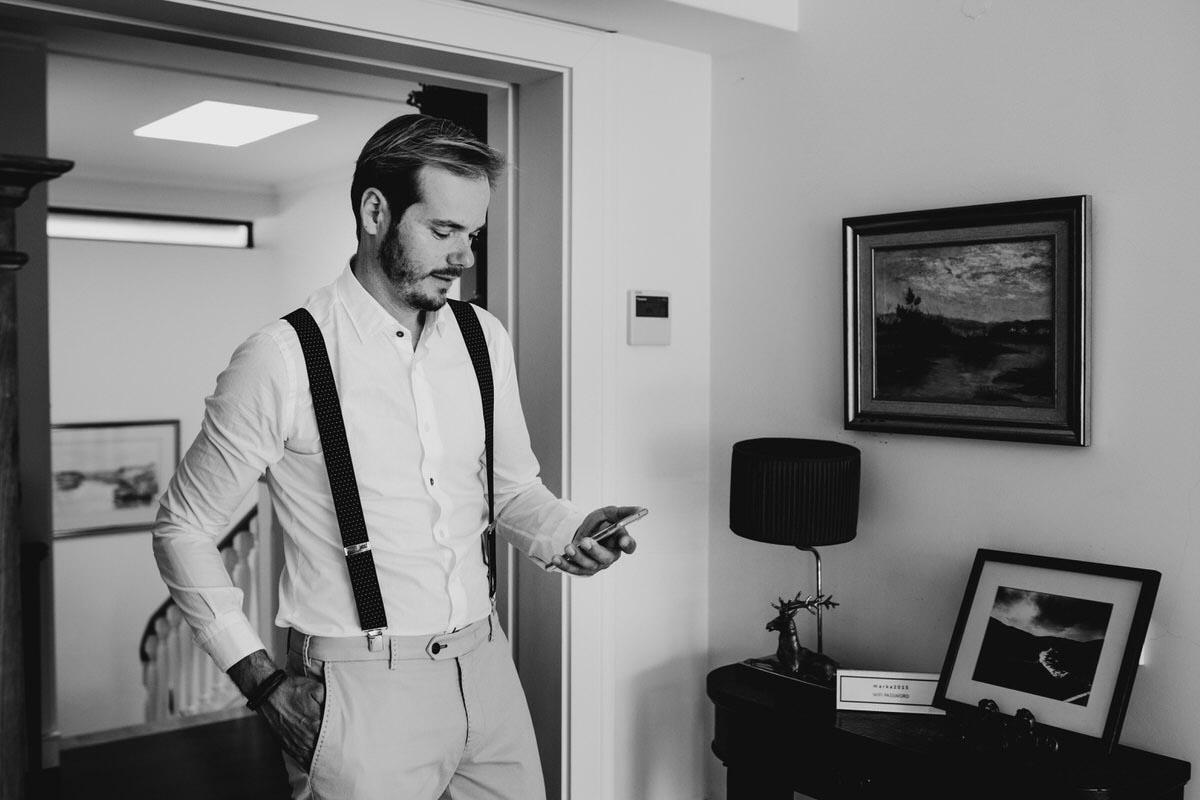 /home/ruiteixeira/public_html/uploads/source/blog/83/casamento_no_douro_037.jpg Fotografo Porto, Rui Teixeira - Fotografo Casamento Porto, Rui Teixeira Wedding Photography, Fotografo, Wedding Photographer, Wedding Photography, Best Portuguese Photographer, Wedding Portugal, Oporto Wedding, Lisbon Wedding, Destination Wedding, Melhores Fotografos Casamento, Wedding Films, Casamento Portugal, Best Wedding Photographer, Melhores Fotografos Casamento, Zankyou, Casamentos