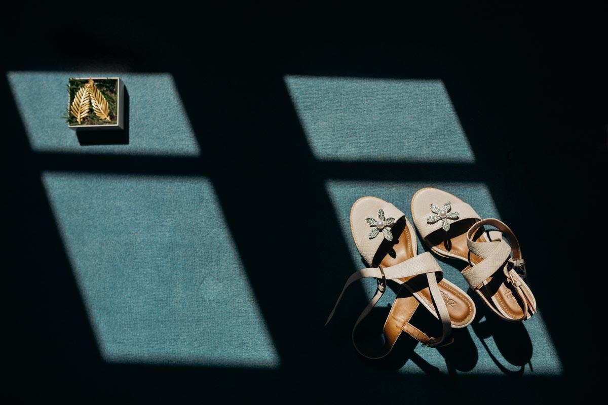 /home/ruiteixeira/public_html/uploads/source/blog/83/casamento_no_douro_048.jpg Fotografo Porto, Rui Teixeira - Fotografo Casamento Porto, Rui Teixeira Wedding Photography, Fotografo, Wedding Photographer, Wedding Photography, Best Portuguese Photographer, Wedding Portugal, Oporto Wedding, Lisbon Wedding, Destination Wedding, Melhores Fotografos Casamento, Wedding Films, Casamento Portugal, Best Wedding Photographer, Melhores Fotografos Casamento, Zankyou, Casamentos
