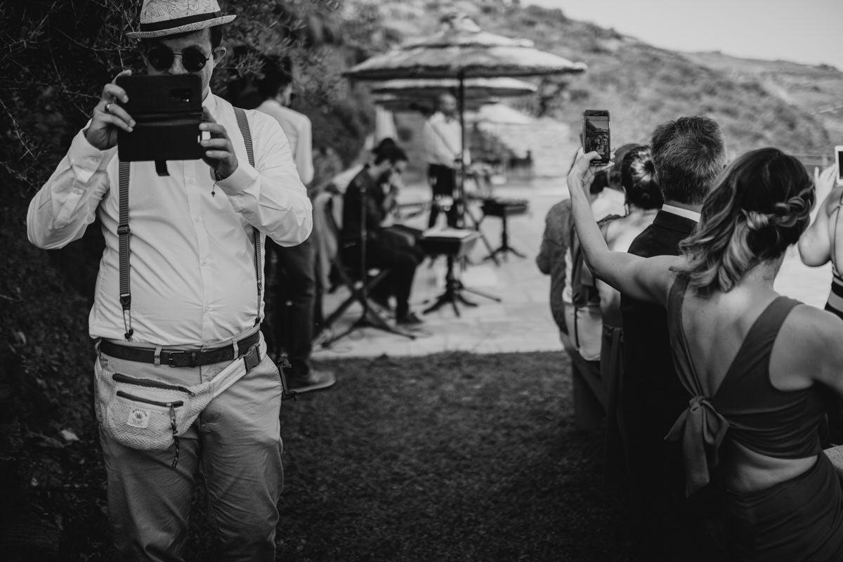 /home/ruiteixeira/public_html/uploads/source/blog/83/casamento_no_douro_067.jpg Fotografo Porto, Rui Teixeira - Fotografo Casamento Porto, Rui Teixeira Wedding Photography, Fotografo, Wedding Photographer, Wedding Photography, Best Portuguese Photographer, Wedding Portugal, Oporto Wedding, Lisbon Wedding, Destination Wedding, Melhores Fotografos Casamento, Wedding Films, Casamento Portugal, Best Wedding Photographer, Melhores Fotografos Casamento, Zankyou, Casamentos