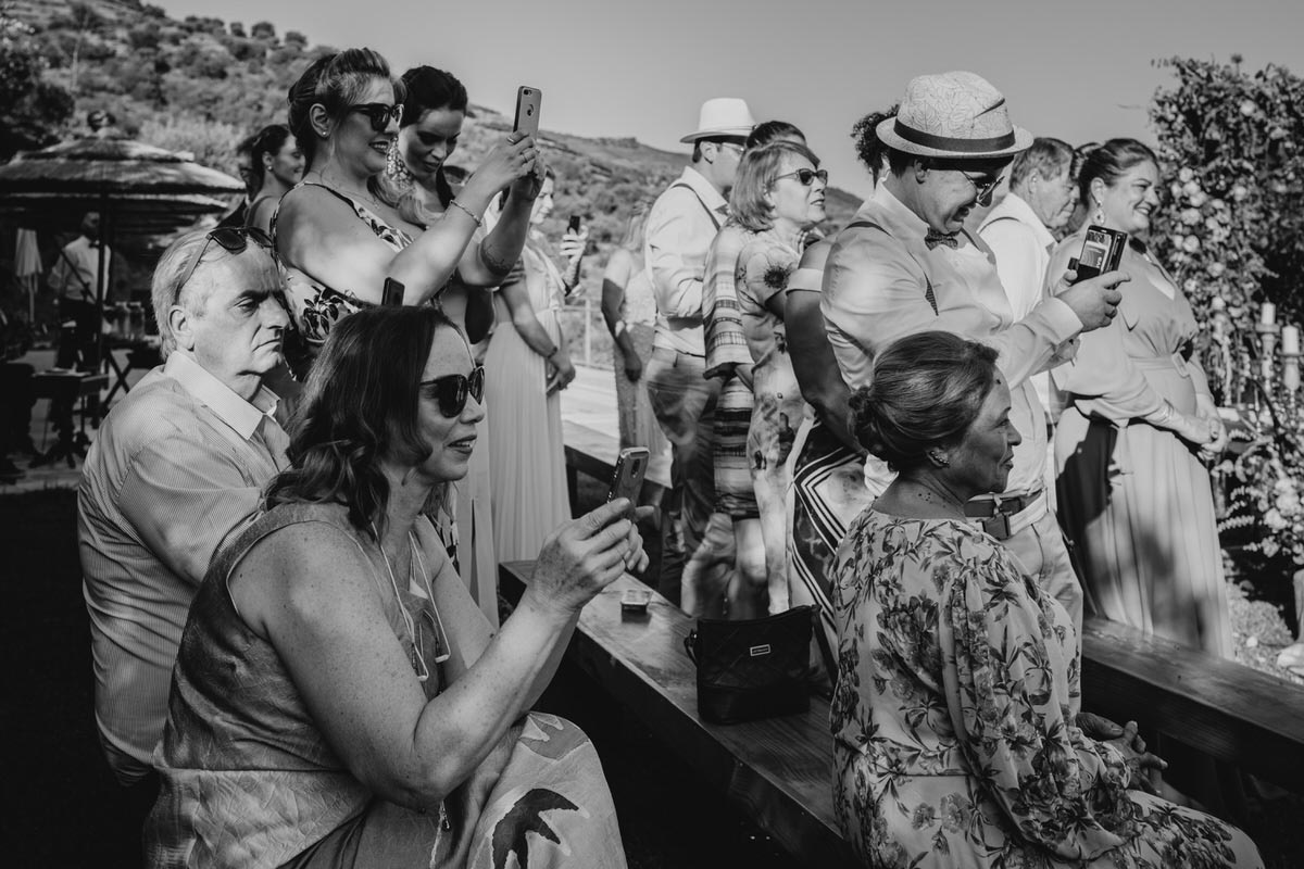 /home/ruiteixeira/public_html/uploads/source/blog/83/casamento_no_douro_073.jpg Fotografo Porto, Rui Teixeira - Fotografo Casamento Porto, Rui Teixeira Wedding Photography, Fotografo, Wedding Photographer, Wedding Photography, Best Portuguese Photographer, Wedding Portugal, Oporto Wedding, Lisbon Wedding, Destination Wedding, Melhores Fotografos Casamento, Wedding Films, Casamento Portugal, Best Wedding Photographer, Melhores Fotografos Casamento, Zankyou, Casamentos
