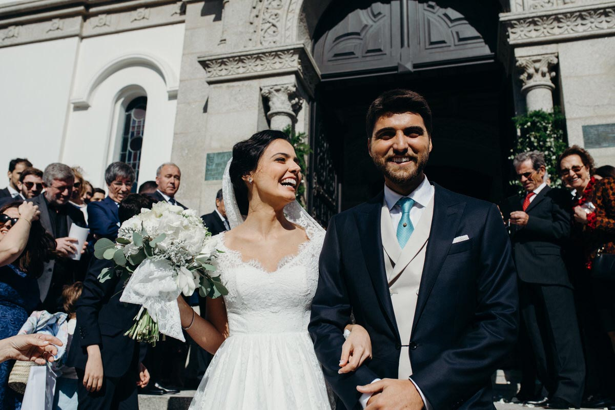 /home/ruiteixeira/public_html/uploads/source/blog/85/mosteiro_s_bento_vitoria_066.jpg Fotografo Porto, Rui Teixeira - Fotógrafo Casamento Porto, Rui Teixeira Wedding Photography, Fotografo, Wedding Photographer, Wedding Photography, Best Portuguese Photographer, Wedding Portugal, Oporto Wedding, Lisbon Wedding, Destination Wedding, Melhores Fotografos Casamento, Wedding Films, Casamento Portugal, Best Wedding Photographer, Melhores Fotografos Casamento, Zankyou, Casamentos