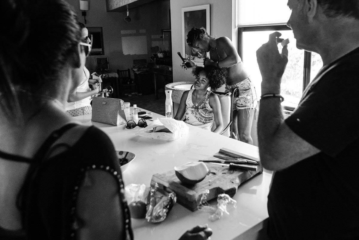 /var/www/vhosts/ruiteixeira.pt/public_html/uploads/source/blog/90/solar-da-levada_005.jpg Fotografo Porto, Rui Teixeira - Fotografo Casamento Porto, Rui Teixeira Wedding Photography, Fotografo, Wedding Photographer, Wedding Photography, Best Portuguese Photographer, Wedding Portugal, Oporto Wedding, Lisbon Wedding, Destination Wedding, Melhores Fotografos Casamento, Wedding Films, Casamento Portugal, Best Wedding Photographer, Melhores Fotografos Casamento, Zankyou, Casamentos