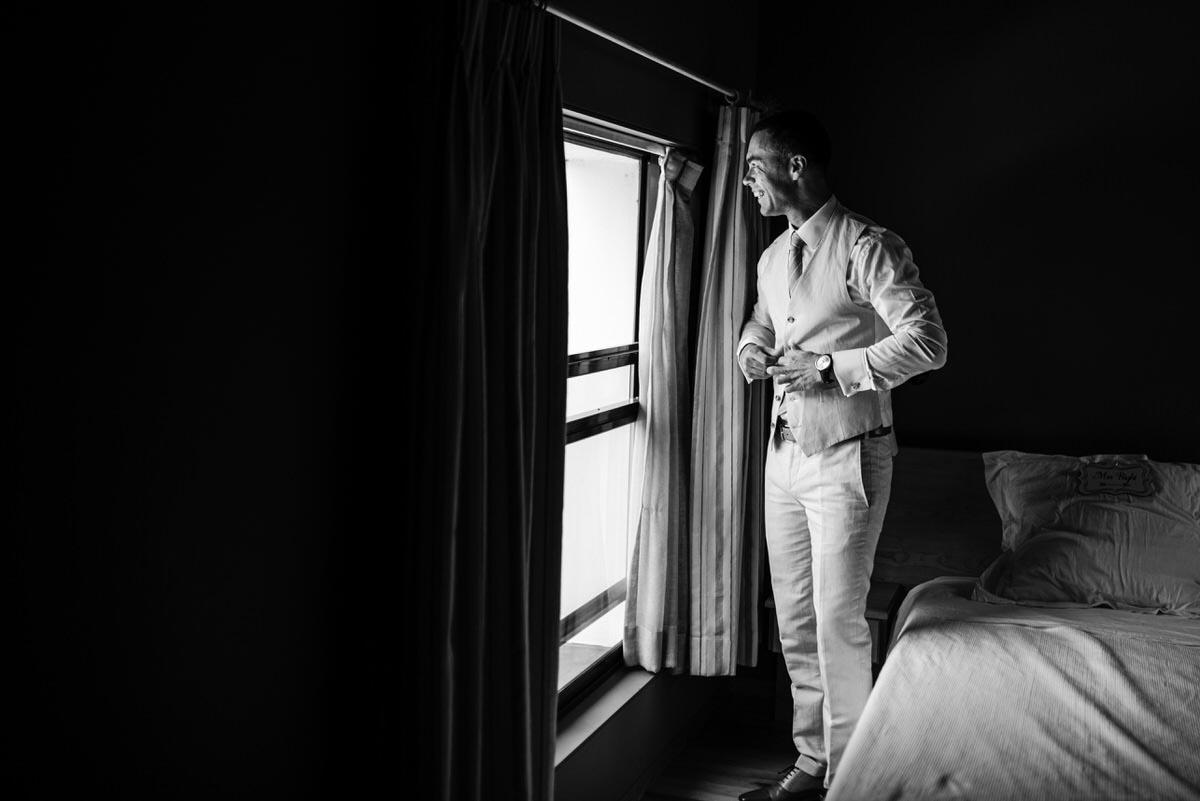 /var/www/vhosts/ruiteixeira.pt/public_html/uploads/source/blog/90/solar-da-levada_006.jpg Fotografo Porto, Rui Teixeira - Fotografo Casamento Porto, Rui Teixeira Wedding Photography, Fotografo, Wedding Photographer, Wedding Photography, Best Portuguese Photographer, Wedding Portugal, Oporto Wedding, Lisbon Wedding, Destination Wedding, Melhores Fotografos Casamento, Wedding Films, Casamento Portugal, Best Wedding Photographer, Melhores Fotografos Casamento, Zankyou, Casamentos