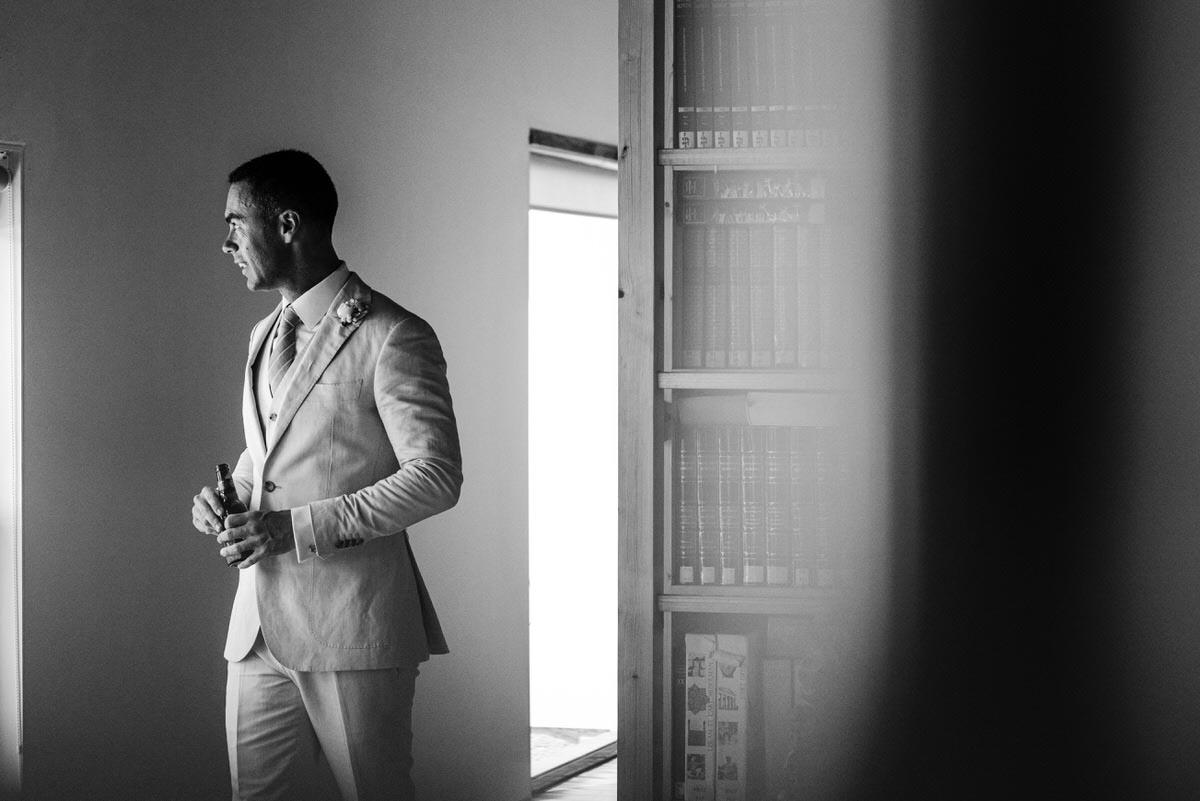 /var/www/vhosts/ruiteixeira.pt/public_html/uploads/source/blog/90/solar-da-levada_010.jpg Fotografo Porto, Rui Teixeira - Fotografo Casamento Porto, Rui Teixeira Wedding Photography, Fotografo, Wedding Photographer, Wedding Photography, Best Portuguese Photographer, Wedding Portugal, Oporto Wedding, Lisbon Wedding, Destination Wedding, Melhores Fotografos Casamento, Wedding Films, Casamento Portugal, Best Wedding Photographer, Melhores Fotografos Casamento, Zankyou, Casamentos