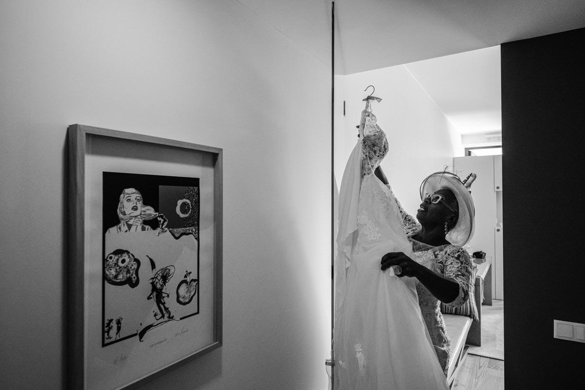 /var/www/vhosts/ruiteixeira.pt/public_html/uploads/source/blog/90/solar-da-levada_019.jpg Fotografo Porto, Rui Teixeira - Fotografo Casamento Porto, Rui Teixeira Wedding Photography, Fotografo, Wedding Photographer, Wedding Photography, Best Portuguese Photographer, Wedding Portugal, Oporto Wedding, Lisbon Wedding, Destination Wedding, Melhores Fotografos Casamento, Wedding Films, Casamento Portugal, Best Wedding Photographer, Melhores Fotografos Casamento, Zankyou, Casamentos