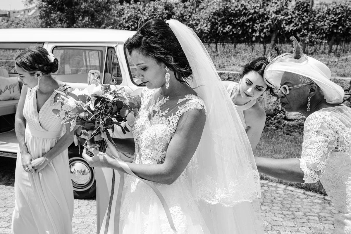 /var/www/vhosts/ruiteixeira.pt/public_html/uploads/source/blog/90/solar-da-levada_034.jpg Fotografo Porto, Rui Teixeira - Fotografo Casamento Porto, Rui Teixeira Wedding Photography, Fotografo, Wedding Photographer, Wedding Photography, Best Portuguese Photographer, Wedding Portugal, Oporto Wedding, Lisbon Wedding, Destination Wedding, Melhores Fotografos Casamento, Wedding Films, Casamento Portugal, Best Wedding Photographer, Melhores Fotografos Casamento, Zankyou, Casamentos