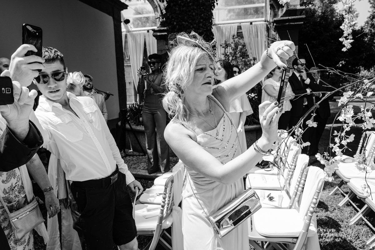 /var/www/vhosts/ruiteixeira.pt/public_html/uploads/source/blog/90/solar-da-levada_044.jpg Fotografo Porto, Rui Teixeira - Fotografo Casamento Porto, Rui Teixeira Wedding Photography, Fotografo, Wedding Photographer, Wedding Photography, Best Portuguese Photographer, Wedding Portugal, Oporto Wedding, Lisbon Wedding, Destination Wedding, Melhores Fotografos Casamento, Wedding Films, Casamento Portugal, Best Wedding Photographer, Melhores Fotografos Casamento, Zankyou, Casamentos