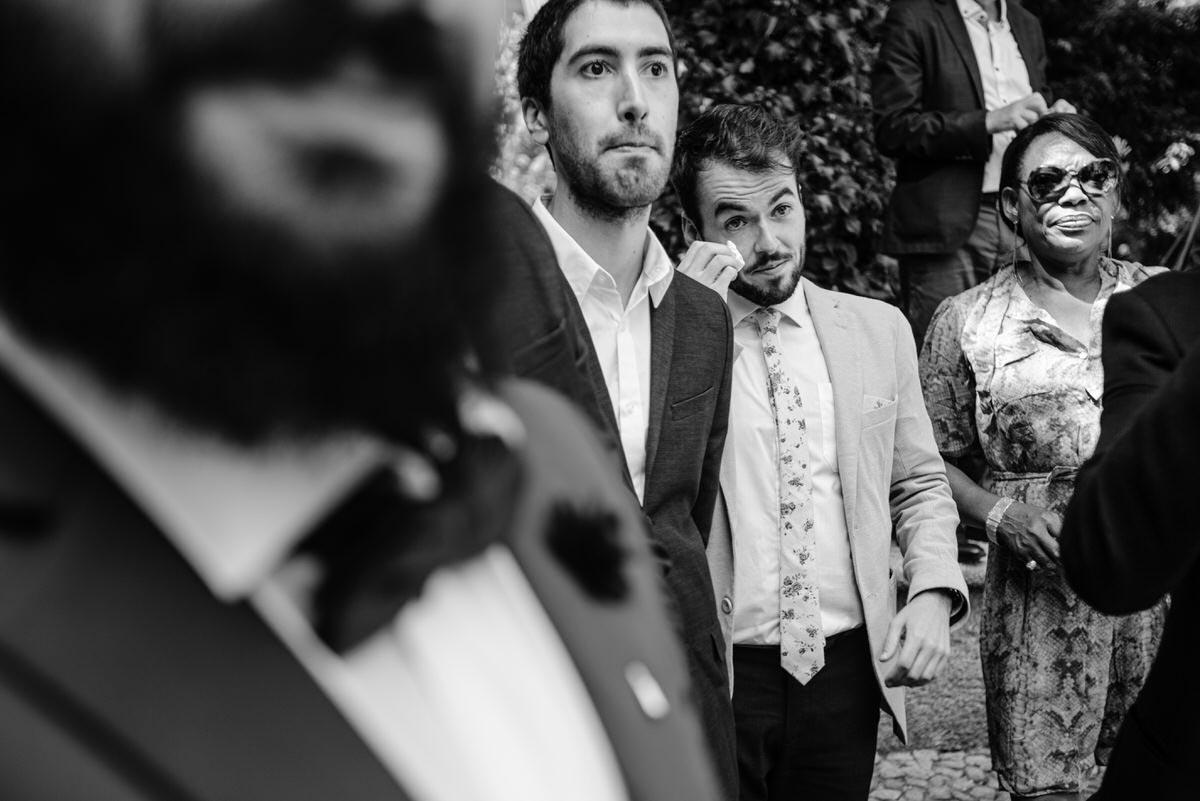 /var/www/vhosts/ruiteixeira.pt/public_html/uploads/source/blog/90/solar-da-levada_049.jpg Fotografo Porto, Rui Teixeira - Fotografo Casamento Porto, Rui Teixeira Wedding Photography, Fotografo, Wedding Photographer, Wedding Photography, Best Portuguese Photographer, Wedding Portugal, Oporto Wedding, Lisbon Wedding, Destination Wedding, Melhores Fotografos Casamento, Wedding Films, Casamento Portugal, Best Wedding Photographer, Melhores Fotografos Casamento, Zankyou, Casamentos