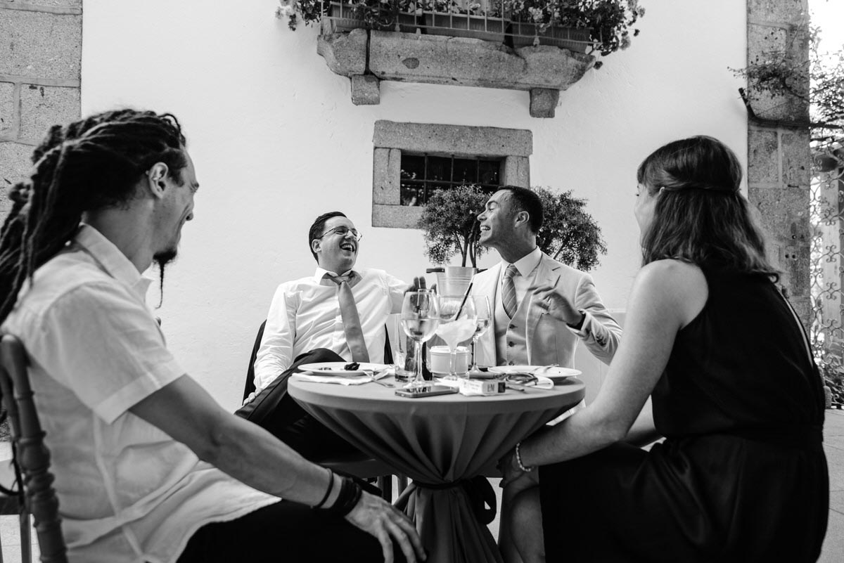 /var/www/vhosts/ruiteixeira.pt/public_html/uploads/source/blog/90/solar-da-levada_069.jpg Fotografo Porto, Rui Teixeira - Fotografo Casamento Porto, Rui Teixeira Wedding Photography, Fotografo, Wedding Photographer, Wedding Photography, Best Portuguese Photographer, Wedding Portugal, Oporto Wedding, Lisbon Wedding, Destination Wedding, Melhores Fotografos Casamento, Wedding Films, Casamento Portugal, Best Wedding Photographer, Melhores Fotografos Casamento, Zankyou, Casamentos