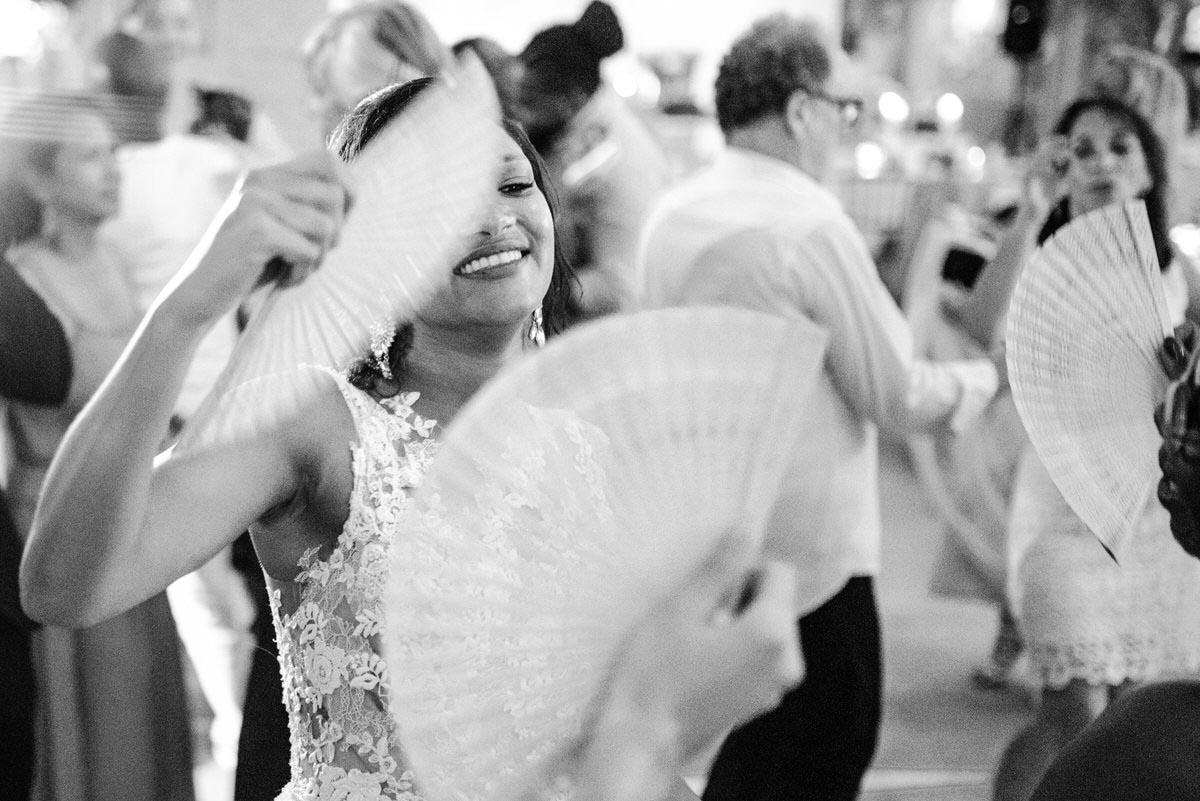 /var/www/vhosts/ruiteixeira.pt/public_html/uploads/source/blog/90/solar-da-levada_098.jpg Fotografo Porto, Rui Teixeira - Fotografo Casamento Porto, Rui Teixeira Wedding Photography, Fotografo, Wedding Photographer, Wedding Photography, Best Portuguese Photographer, Wedding Portugal, Oporto Wedding, Lisbon Wedding, Destination Wedding, Melhores Fotografos Casamento, Wedding Films, Casamento Portugal, Best Wedding Photographer, Melhores Fotografos Casamento, Zankyou, Casamentos