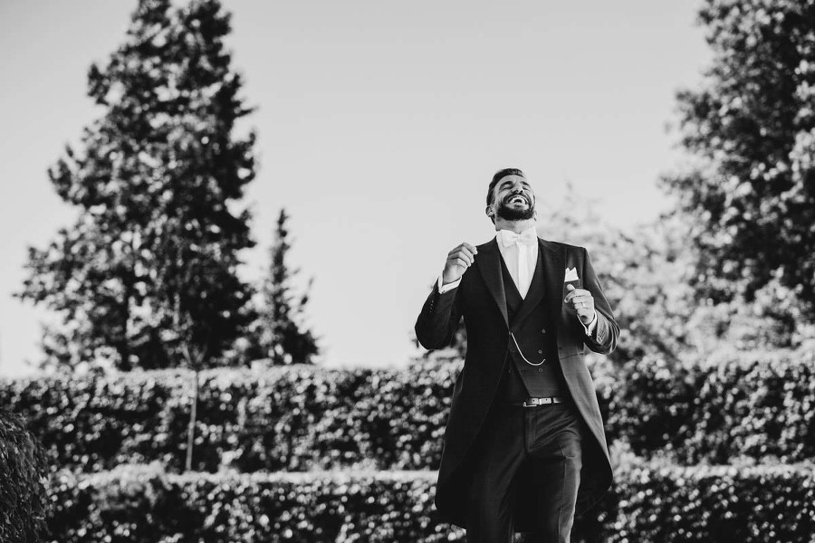 Fotografo Porto, Rui Teixeira - Fotógrafo Casamento Porto, Rui Teixeira Wedding Photography, Fotografo, Wedding Photographer, Wedding Photography, Best Portuguese Photographer, Wedding Portugal, Oporto Wedding, Lisbon Wedding, Destination Wedding, Melhores Fotografos Casamento, Wedding Films, Casamento Portugal, Best Wedding Photographer, Melhores Fotografos Casamento, Zankyou, Casamentos